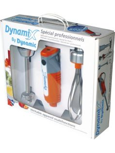 Sestava Dynamix MINI 160 | DYNAMIC , DY-MF052