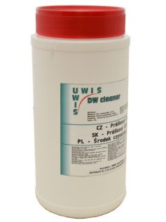Cleaner 1 kg | UWIS, CH-11/1