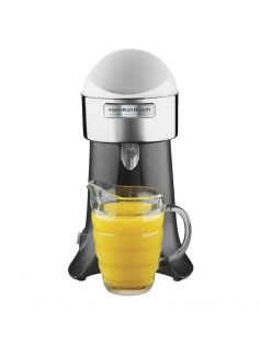Juicer 260x254x469 mm | HAMMILTON BEACH, HB-1G96700